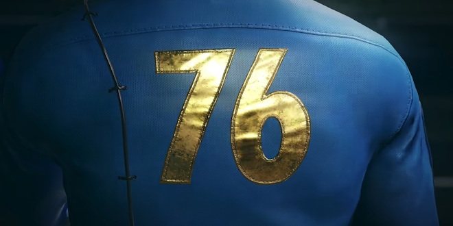 E3 – Fallout, Wolfenstein et Prey se mettent au multi