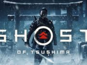 Ghost Of Tsushima dévoile son gameplay à l'E3