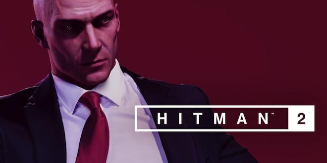 E3 – Hitman 2: trailer d'annonce, date de sortie, et mode coop