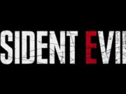 Le remake de Resident Evil 2 sortira en 2019
