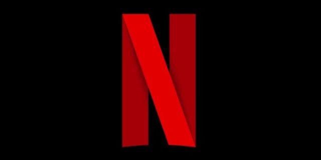 Telltale et Netflix travaillent ensemble