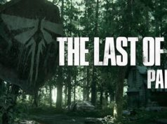 Vidéo de gameplay E3 2018 de The Last Of Us Part 2