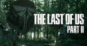 Vidéo de gameplay E3 2018 de The Last Of Us Part 2