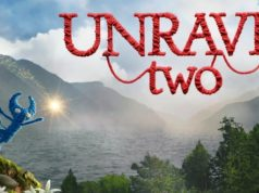 Unravel 2 a été officialisé à l'E3 2018