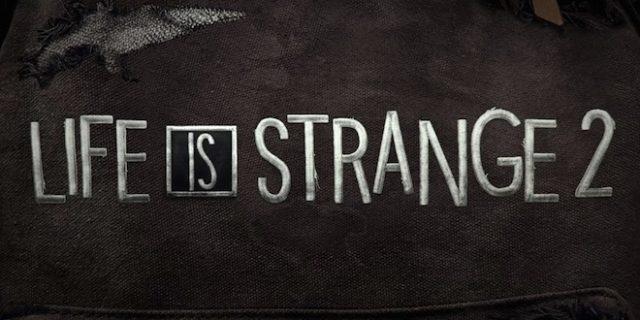 Le premier épisode de Life Is Strange 2 daté