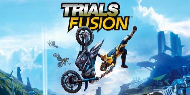 PlayStation Plus: les jeux de juin 2018