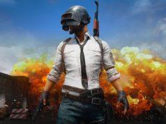 Chiffre de ventes de PUBG sur Xbox One et PC
