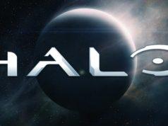 Une adaptation en série TV pour Halo