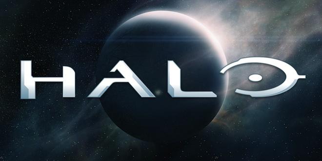 Une série TV Halo sur Showtime