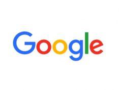 Yeti, la future console de Google?