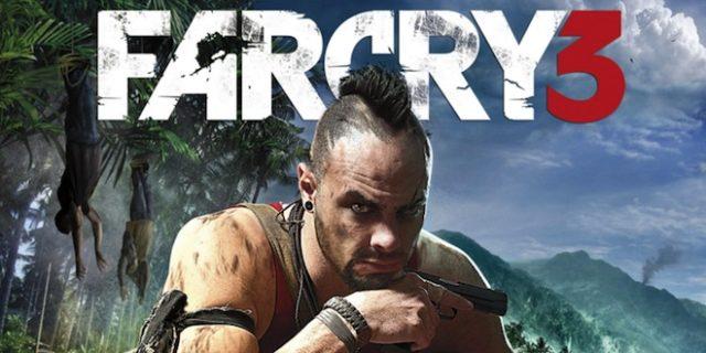 Notre avis sur le retour de Far Cry 3 sur PS4 et Xbox One