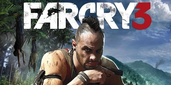 correctif uplay far cry 3