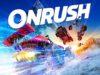 Notre avis sur Onrush (PS4, XB1)