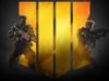Dates des beta PS4, One et PC de Call Of Duty Black Ops 4