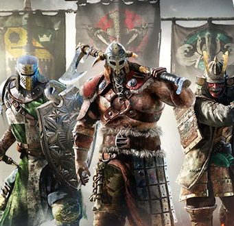 les jeux Xbox One et 360 d'aout 2018 via le Games With Gold