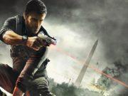 Splinter Cell est sur le Games With Gold en juillet