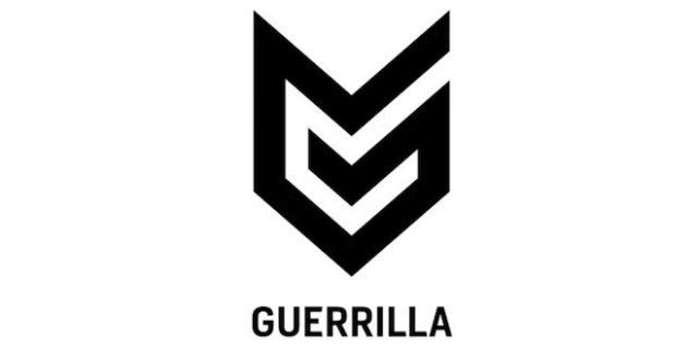 Guerrilla veut sortir ses jeux plus rapidement