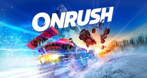 Les faibles ventes de Onrush ont causé de nombreux licenciements chez Evolution