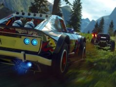Week-end gratuit Onrush