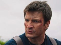 Un fan film Uncharted avec Nathan Fillion