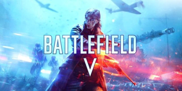 Les précommandes de Battlefield V sont jugées faibles