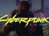 Présentation vidéo de Cyberpunk 2077