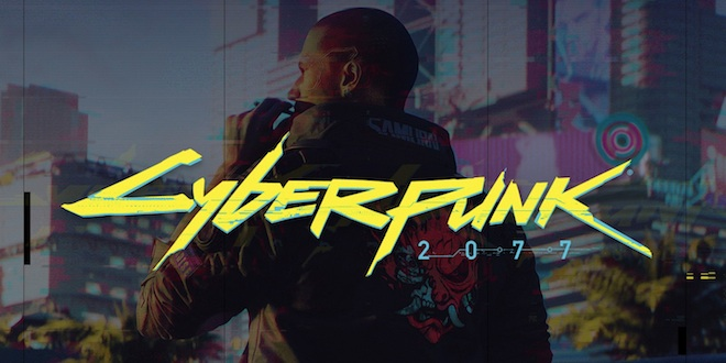 Cyberpunk 2077: la démo de gameplay enfin disponible