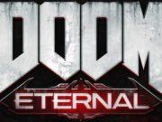 Du gameplay pour DOOM Eternal