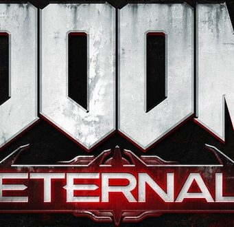 Du gameplay pour DOOM Eternal