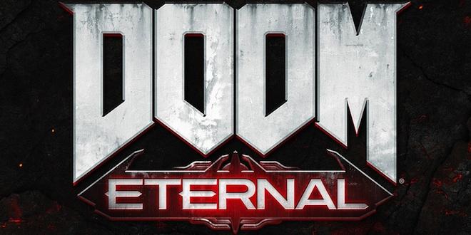 DOOM Eternal s'offre une vidéo de gameplay