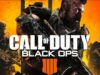 Call Of Duty Black Ops 4 dévoile Blackout, son mode Battle Royale