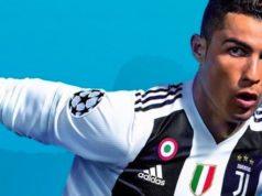 Les notes des 20 meilleurs joueurs de FIFA 19