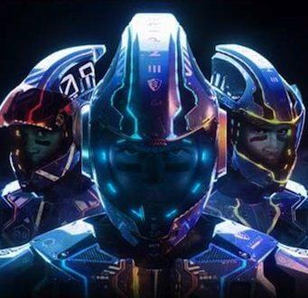 Liste des jeux PlayStation Plus octobre 2018