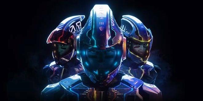 PlayStation Plus: les jeux d'octobre 2018