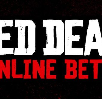 Red Dead Online aura une beta