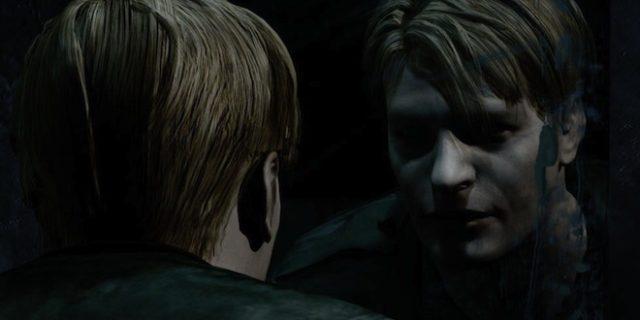 Silent Hill, une licence autrefois au sommet