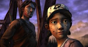 Fermeture en cours pour Telltale Games, le studio de The Walking Dead