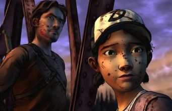 Fermeture en cours pour Telltale Games, le studio de The Walking Dead