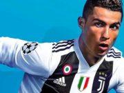 Notre avis sur FIFA 19, un jeu trop rapide