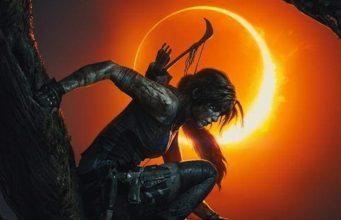 Notre avis sur Shadow Of The Tomb Raider