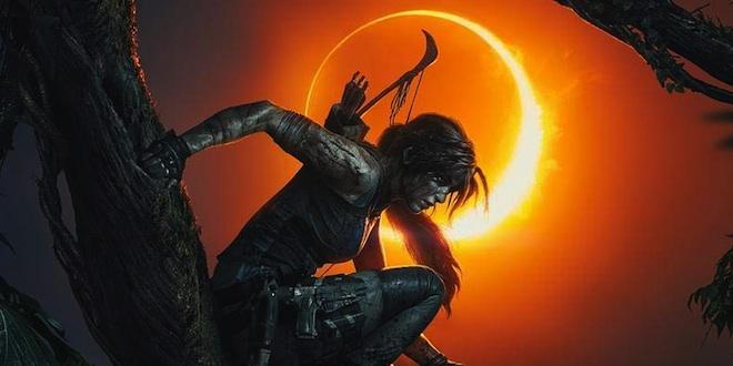 Test: Shadow Of The Tomb Raider – le meilleur des 3?