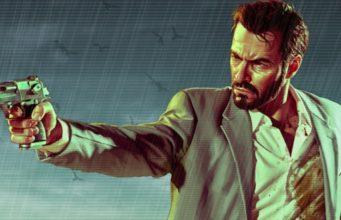 Max Payne peut-il revenir?