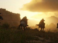 Red Dead Redemption 2, le jeu de cette génération?
