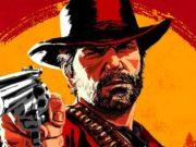Red Dead REdemption 2, un titre qui se joue des modes du moment