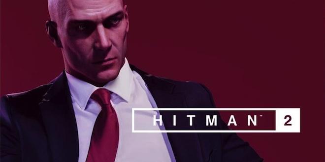 Test: Hitman 2 — Suite ou nouvelle Saison?
