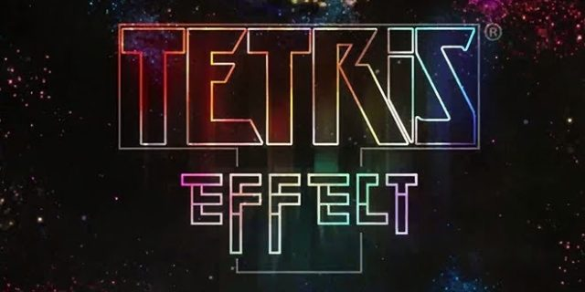 Test de Tetris Effect sur PS4 et PSVR
