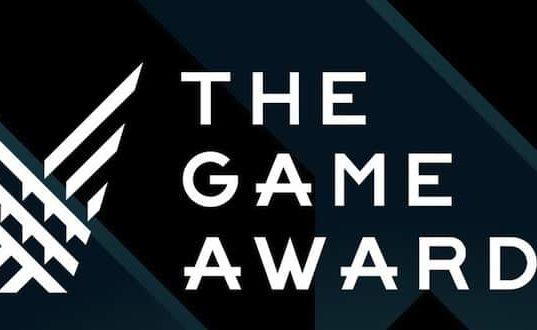 Que retenir des annonces des Game Awards 2018?