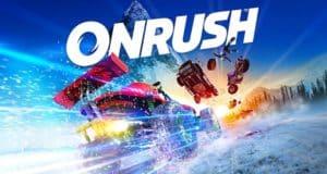 Liste des jeux PlayStation Plus de décembre 2018