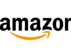 Une offre de cloud gaming en préparation chez Amazon?
