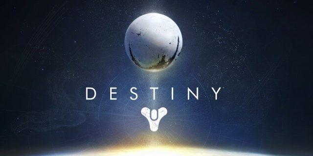 Bungie se sépare d'Activision et obtient la garde de Destiny